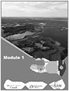 Mod 1 PDF Greyscale Download