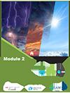 Mod 2 colour pdf download button