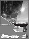 Mod 2 greyscale pdf download