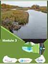 Mod 3 colour pdf download button