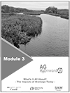 Mod 3 greyscale pdf download button