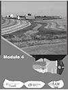 Mod 4 greyscale pdf download button