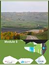 Mod 5 colour pdf download button