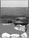 Mod 5 greyscale pdf download button